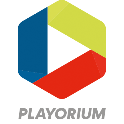 Playorium_logo_400x400